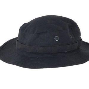 Other - Tru-Spec Boonie Hat